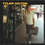 Tyler Hilton EP详情