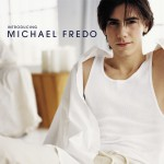 Introducing Michael Fredo详情