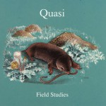 Field Studies详情