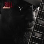 Bill Sims详情
