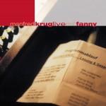 Manfred Krug live mit Fanny详情