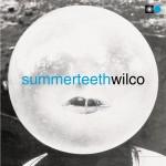 Summerteeth详情