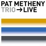 Trio-Live详情