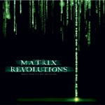 Matrix Revolutions: The Motion Picture Soundtrack (UK Version)详情