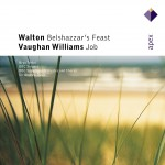 Walton : Belshazzar's Feast & Vaughan Williams : Job - Apex详情