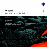 Wagner : Die Walküre [Highlights] - Apex详情