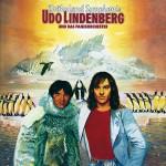 Dröhnland-Symphonie (Remastered)详情