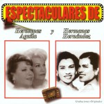 Espectaculares de Las Hermanas Aguila y Las Hermanas Hernandez详情