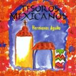 Tesoros Mexicanos详情