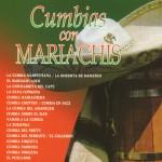 Mariachis Varios / Cumbias详情