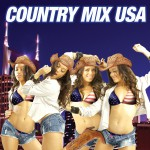 Country Mix USA详情