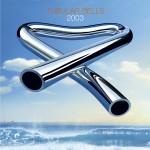 Tubular Bells 2003详情