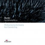 Mahler : Symphony No.9详情