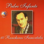 60 Rancheras Inmortales详情