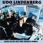 Alles klar auf der Andrea Doria (Remastered)详情