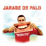 Bonito (USA Version)详情