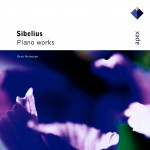 Apex: Sibelius Piano Pieces (Eero Heinonen)详情