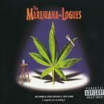 The Marijuana-Logues详情