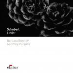 Schubert : Lieder详情
