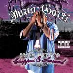 John Ghetto- (Screw version)详情