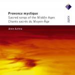 Provence mystique - Apex详情