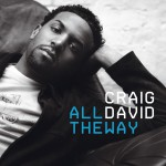 All The Way (DMD - iTunes exclusive)详情