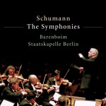 Schumann : Symphony No.4详情