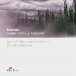Bruckner : Symphony No.4 - Elatus详情