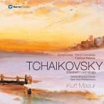 Tchaikovsky : Symphonies Nos 1-6, Piano Concertos Nos 1-3 & Orchestral Works详情