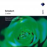 Schubert : Lieder - Apex详情