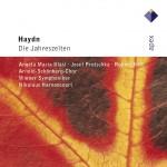 Haydn : Die Jahreszeiten [The Seasons] - Apex详情