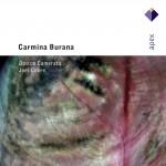Carmina Burana [c1230] - Apex详情