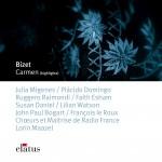 Bizet : Carmen [Highlights]详情