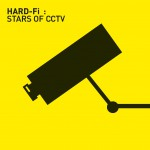 Stars Of CCTV [Deluxe Version]详情