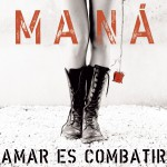 Amar es Combatir (iTunes Bundle)详情