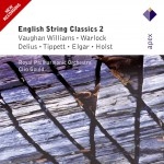 English String Classics Vol.2 - Apex详情