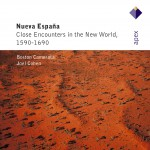 Nueva Española - Close Encounters of the New World, 1590-1690 - Apex详情