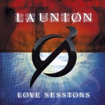 Love Sessions (Exclusive iTunes Audio)详情