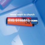 Never Went To Church (I-Tunes Exclusive DMD)详情