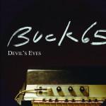 Devil's Eyes详情