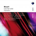 Mozart : Così fan tutte [Highlights] - Apex详情