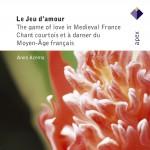 Le Jeu d'amour - Apex详情