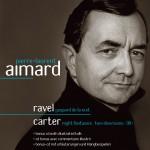 Ravel : Gaspard de la Nuit详情
