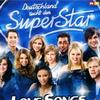 Deutschland sucht den Superstar Stephan Darnstaedt - I Believe I Can Fly 试听