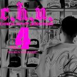 中国地下嘻哈 C.H.U 系列第4季详情
