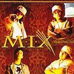 Mix Mula Dari Dulu详情