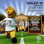Goleo VI Presents His 2006 FIFA World Cup Hits详情