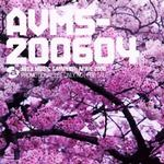 Avms 200604 Avex Music Sampler April 2006详情