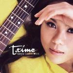 T-time (新歌+精选)详情