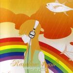 Rainbow 4 AM详情